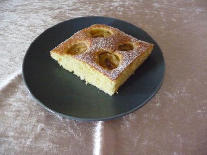Abekage | Lottebager.dk | Bageopskrifter, kageopskrifter og opskrifter på tærte m.m.