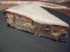 Citronkage | Lottebager.dk | Bageopskrifter, kageopskrifter og opskrifter på tærte m.m.