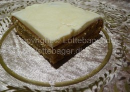 Amaretto-kage