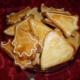 Julefigur-peberkager