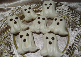Spøgelsesmarengs